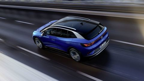 Thumb volkswagen id.4 2021 slovenske ceny autozurnal.com 3
