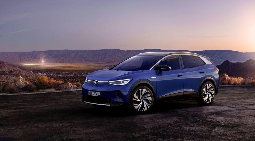Content volkswagen id.4 2021 slovenske ceny autozurnal.com 5