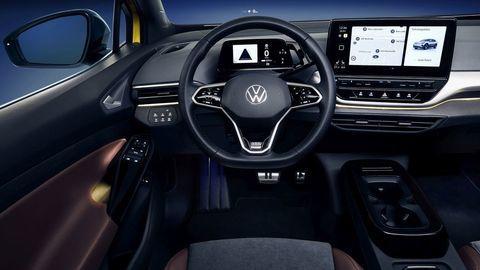 Thumb volkswagen id.4 2021 slovenske ceny autozurnal.com 6