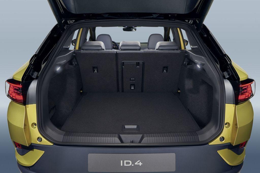 Content volkswagen id.4 2021 slovenske ceny autozurnal.com 8