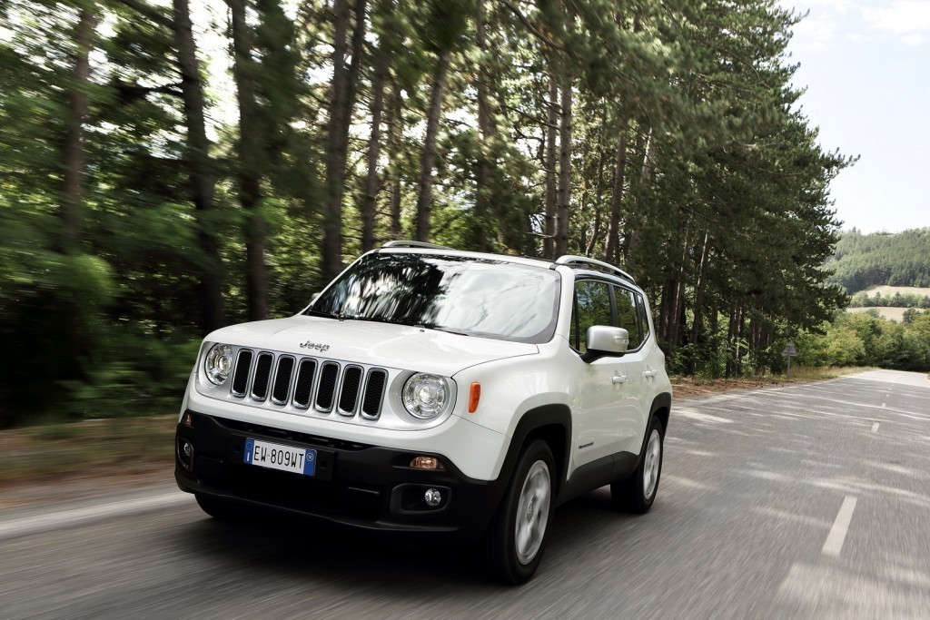 Content 80970 large jeep renegade 2 0 multijet 4x4 maly ale stale jeep