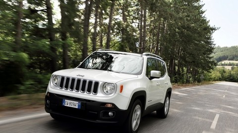 Thumb 80970 large jeep renegade 2 0 multijet 4x4 maly ale stale jeep