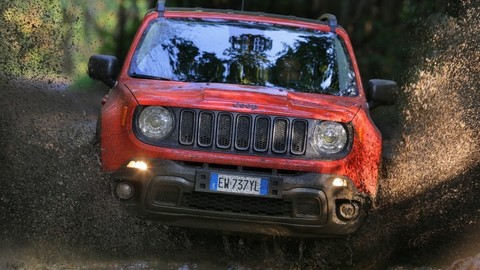 Thumb 80969 large jeep renegade 2 0 multijet 4x4 maly ale stale jeep