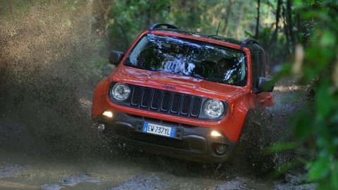 Thumb 80968 large jeep renegade 2 0 multijet 4x4 maly ale stale jeep