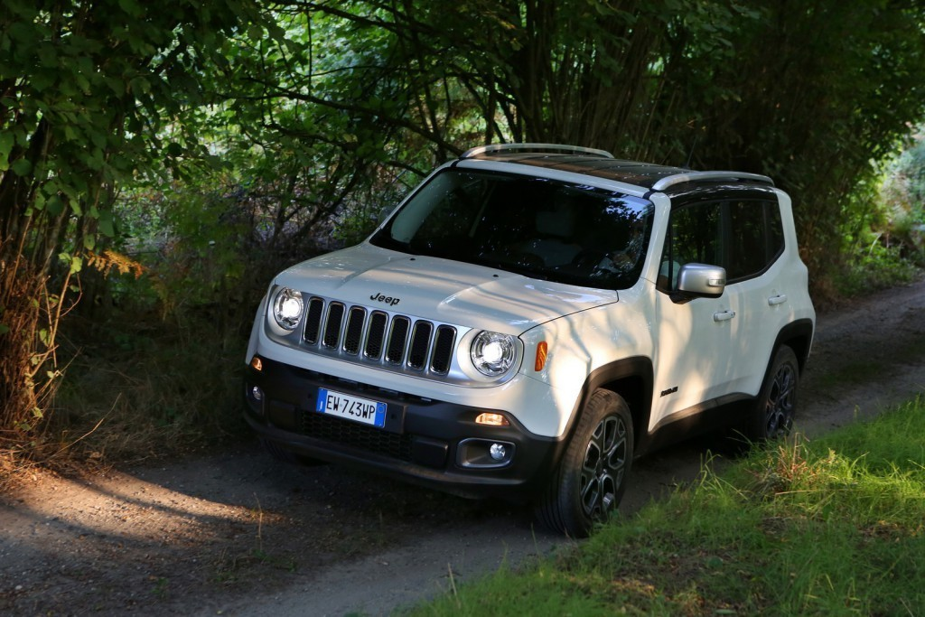 Content 80965 large jeep renegade 2 0 multijet 4x4 maly ale stale jeep