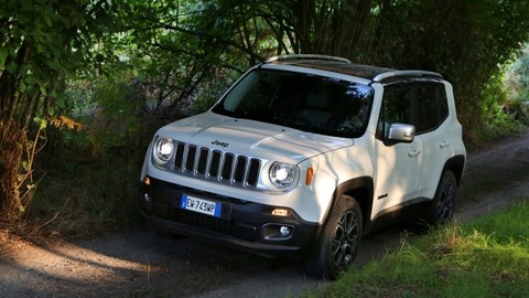 Thumb 80965 large jeep renegade 2 0 multijet 4x4 maly ale stale jeep