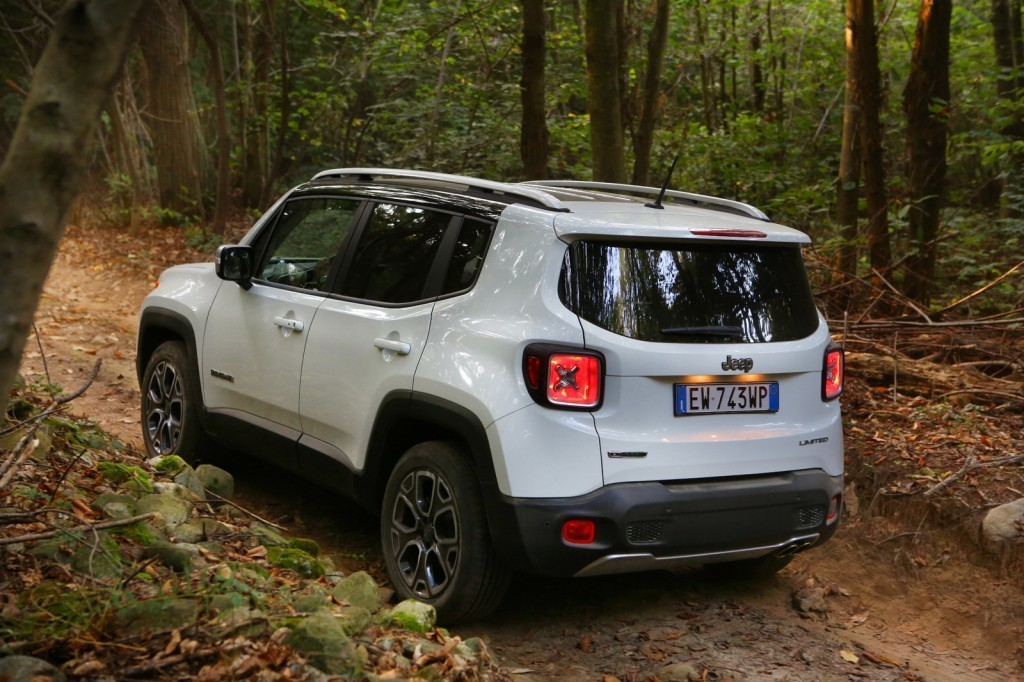 Content 80964 large jeep renegade 2 0 multijet 4x4 maly ale stale jeep