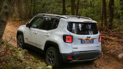 Thumb 80964 large jeep renegade 2 0 multijet 4x4 maly ale stale jeep