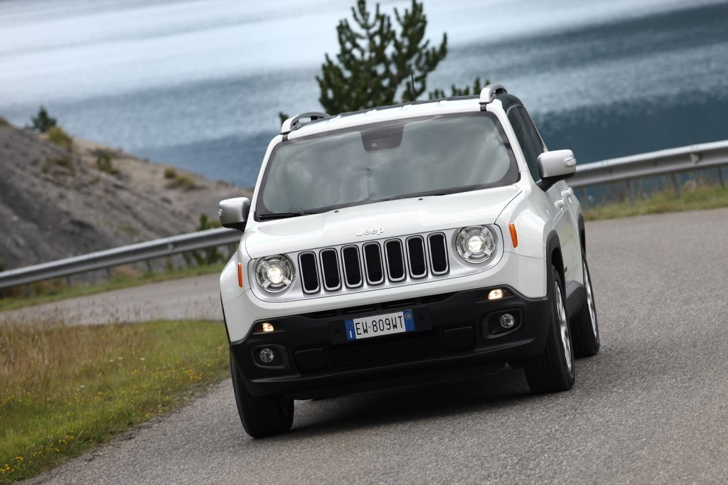 Content 80963 large jeep renegade 2 0 multijet 4x4 maly ale stale jeep