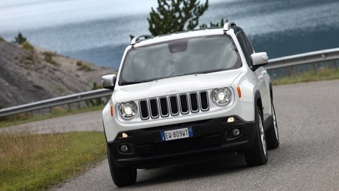 Thumb 80963 large jeep renegade 2 0 multijet 4x4 maly ale stale jeep