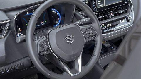 Thumb suzuki swace cennik autozurnal.com 10