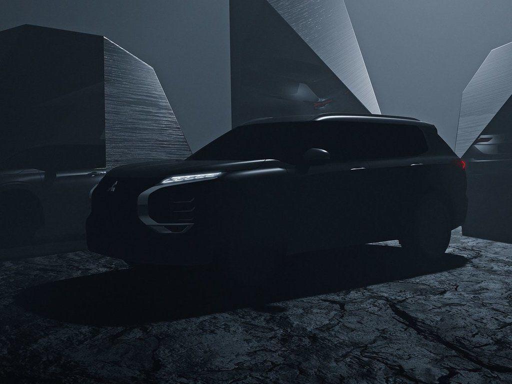 Content nove mitsubishi outlander 2021 autozurnal.com 2