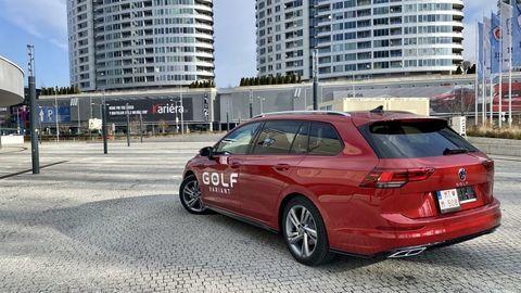 Thumb test volkswagen golf variant 2021 autozurnal.com 38