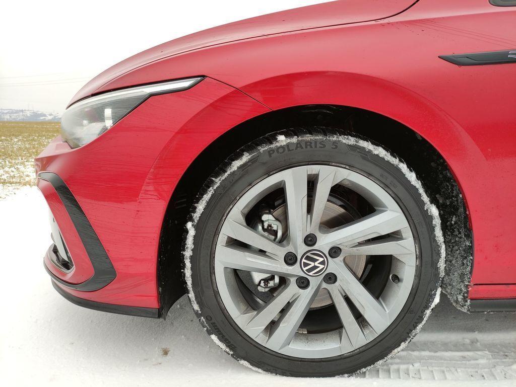 Content test volkswagen golf variant 2021 autozurnal.com 2