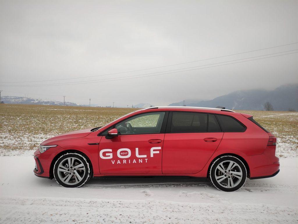Content test volkswagen golf variant 2021 autozurnal.com 1