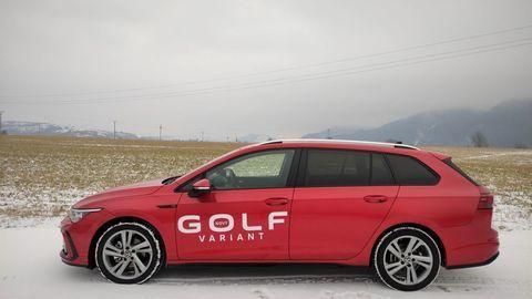 Thumb test volkswagen golf variant 2021 autozurnal.com 1