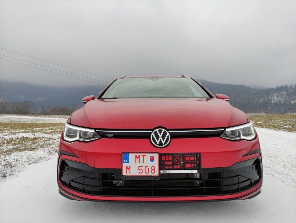 Content test volkswagen golf variant 2021 autozurnal.com 6