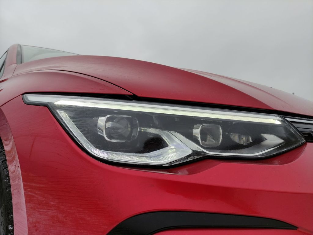 Content test volkswagen golf variant 2021 autozurnal.com 7