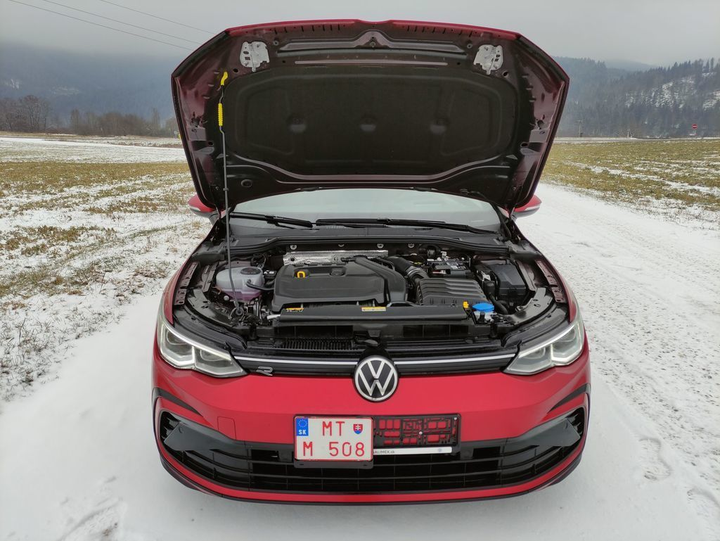 Content test volkswagen golf variant 2021 autozurnal.com 10