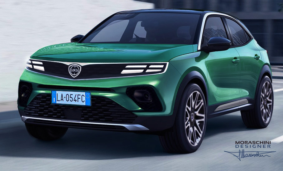 Content lancia musa bsuv2021