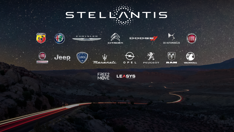 Content stellantisbrands