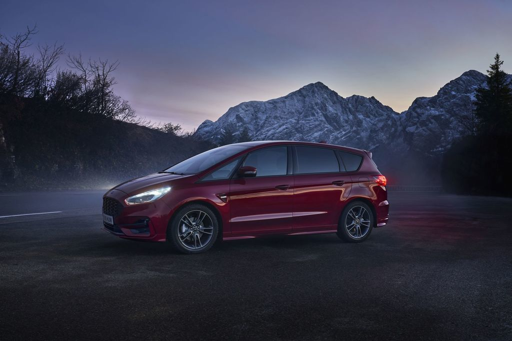Content ford s max a galaxy hybrid  autozurnal.com 1