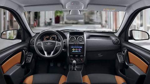 Thumb lada largus 2021 facelift autozurnal.com 2   k pia