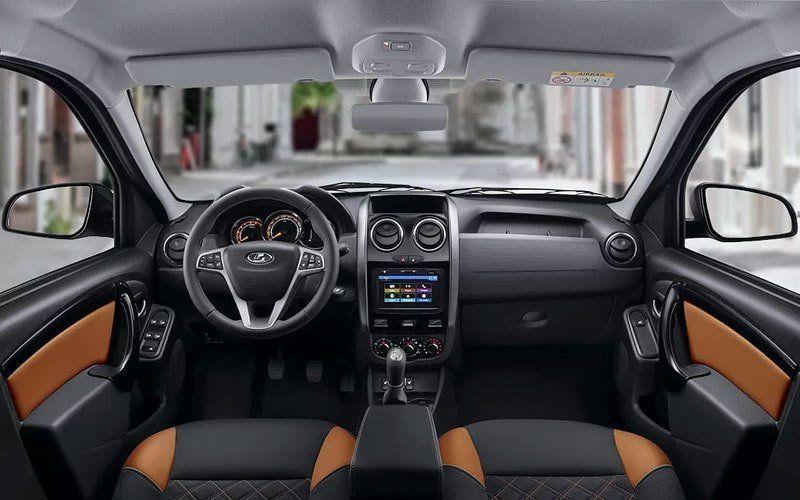 Content lada largus 2021 facelift autozurnal.com 2