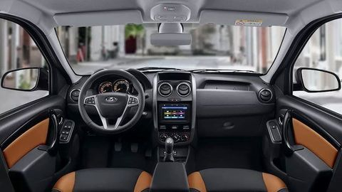 Thumb lada largus 2021 facelift autozurnal.com 2