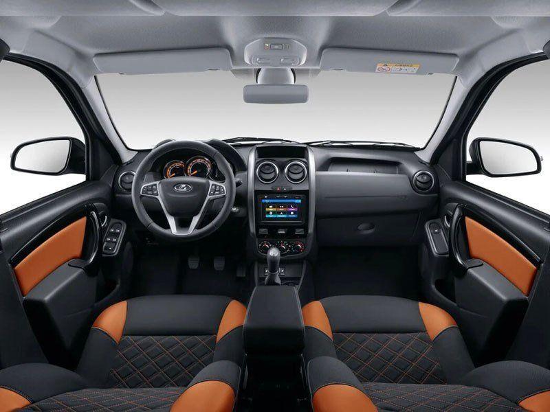 Content lada largus 2021 facelift autozurnal.com 3   k pia
