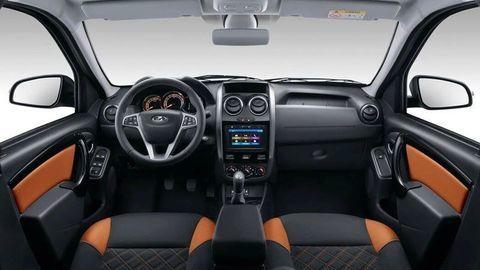 Thumb lada largus 2021 facelift autozurnal.com 3   k pia