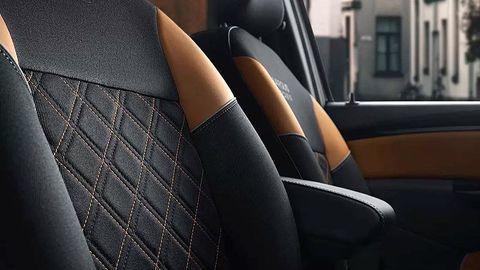Thumb lada largus 2021 facelift autozurnal.com 5