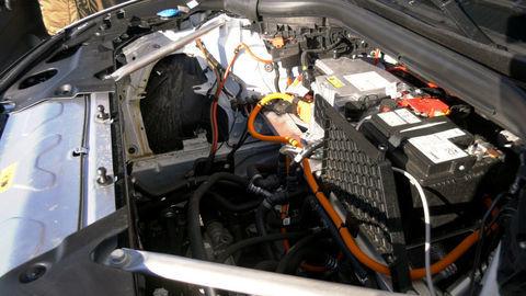 Thumb bmw ix3 sk test projekt autozurnal 2021 .00 06 55 11.still412
