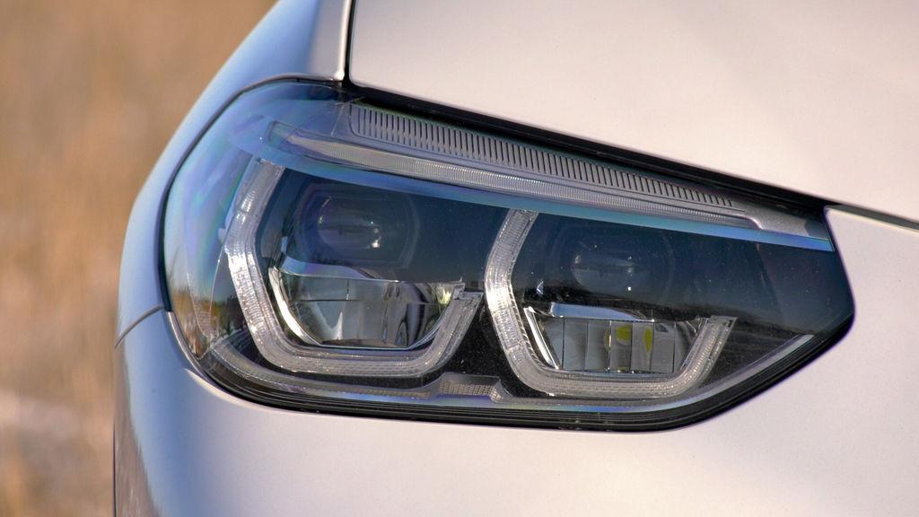 Content bmw ix3 sk test projekt autozurnal 2021 .00 07 21 13.still410