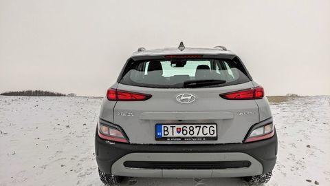Thumb hyundai kona facelift 2021 test autozurnal.com 11