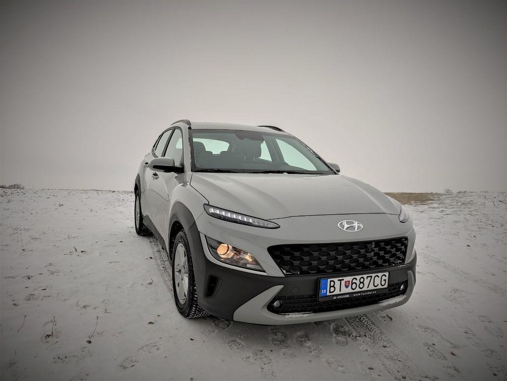 Content hyundai kona facelift 2021 test autozurnal.com 12