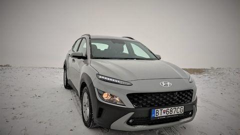Thumb hyundai kona facelift 2021 test autozurnal.com 12