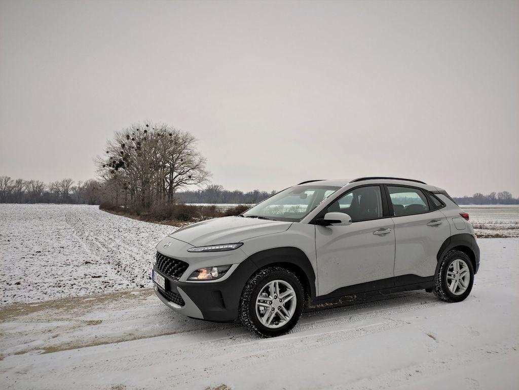Content hyundai kona facelift 2021 test autozurnal.com 15