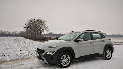 Thumb hyundai kona facelift 2021 test autozurnal.com 15