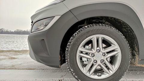 Thumb hyundai kona facelift 2021 test autozurnal.com 16