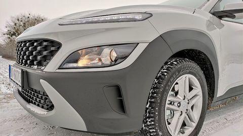 Thumb hyundai kona facelift 2021 test autozurnal.com 17