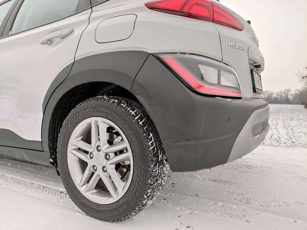 Content hyundai kona facelift 2021 test autozurnal.com 18