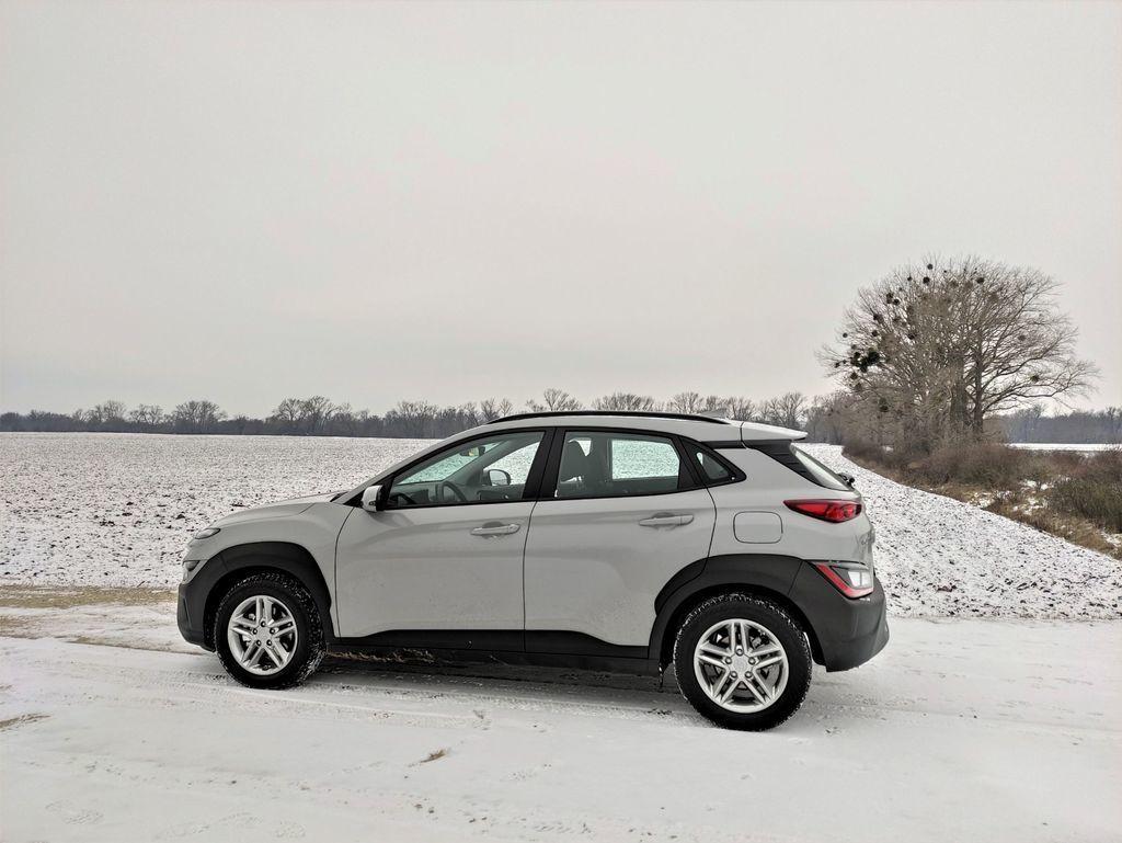 Content hyundai kona facelift 2021 test autozurnal.com 19