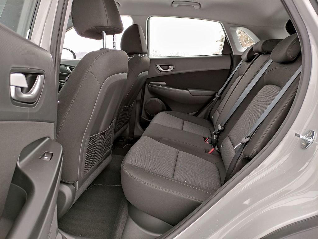Content hyundai kona facelift 2021 test autozurnal.com 20