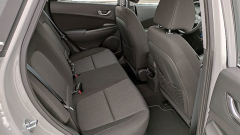 Thumb hyundai kona facelift 2021 test autozurnal.com 21
