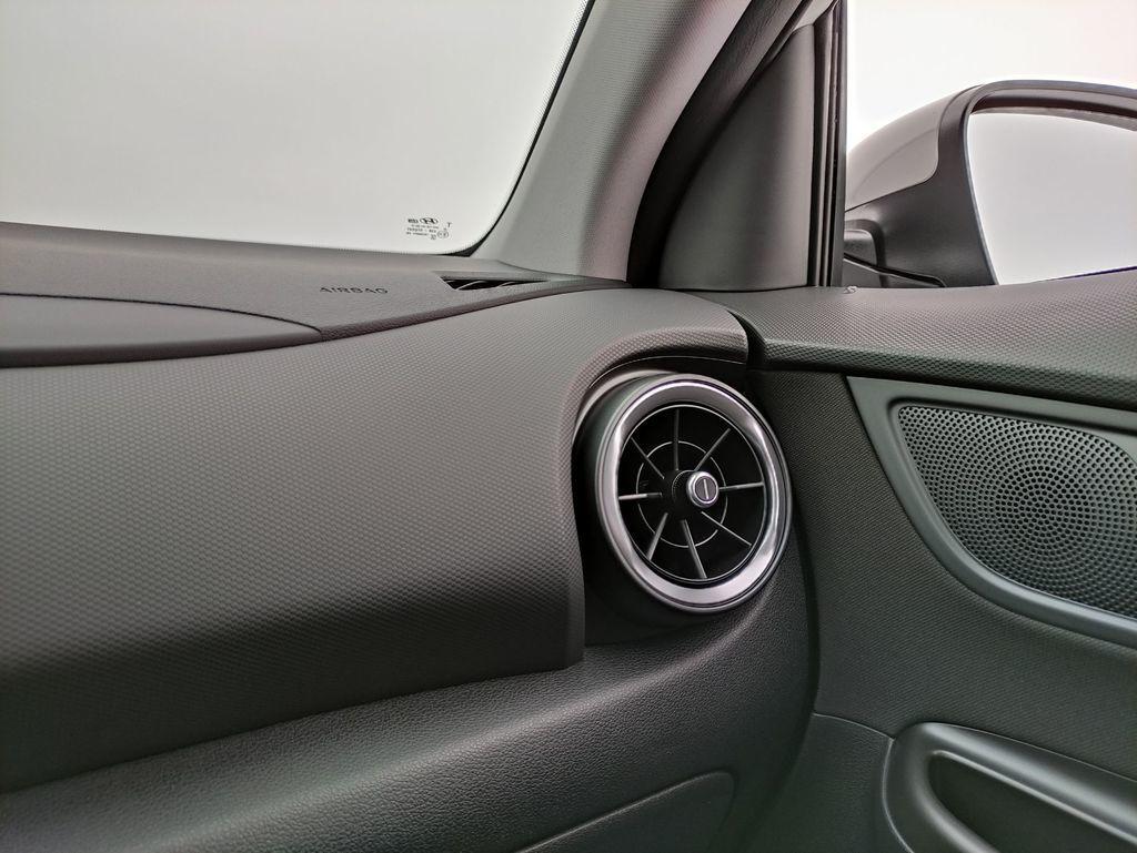 Content hyundai kona facelift 2021 test autozurnal.com 25