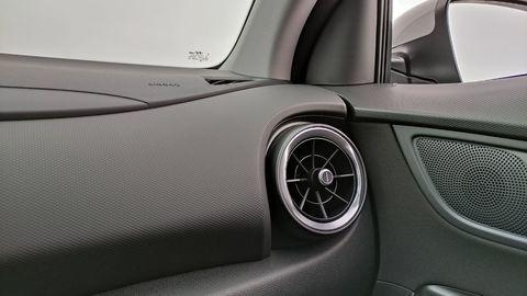 Thumb hyundai kona facelift 2021 test autozurnal.com 25