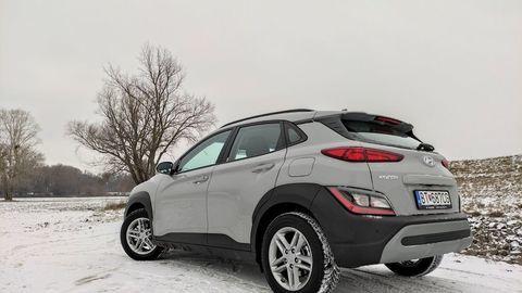 Thumb hyundai kona facelift 2021 test autozurnal.com 33