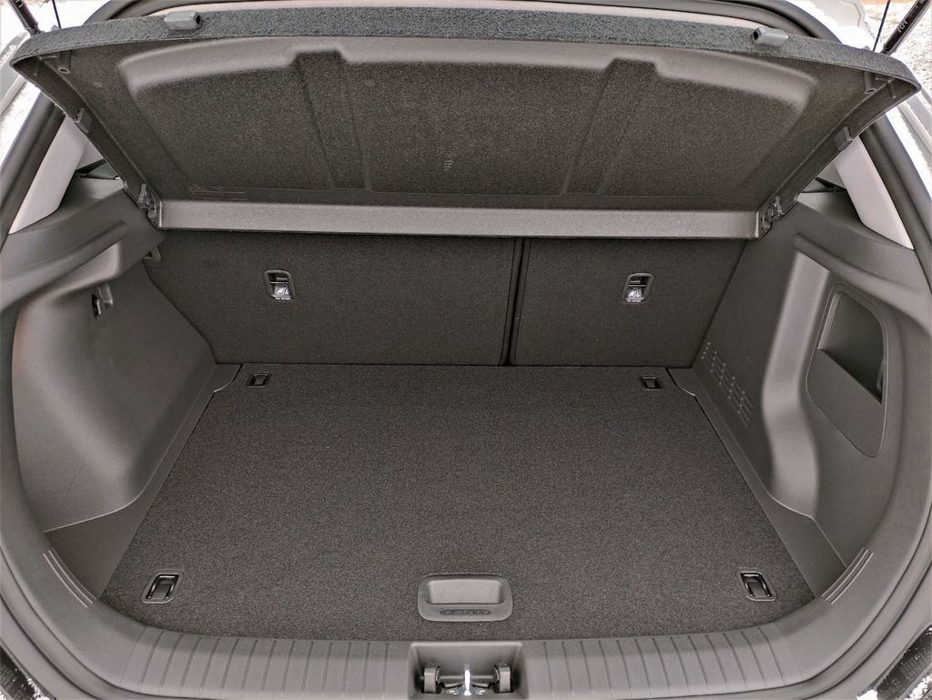 Content hyundai kona facelift 2021 test autozurnal.com 34
