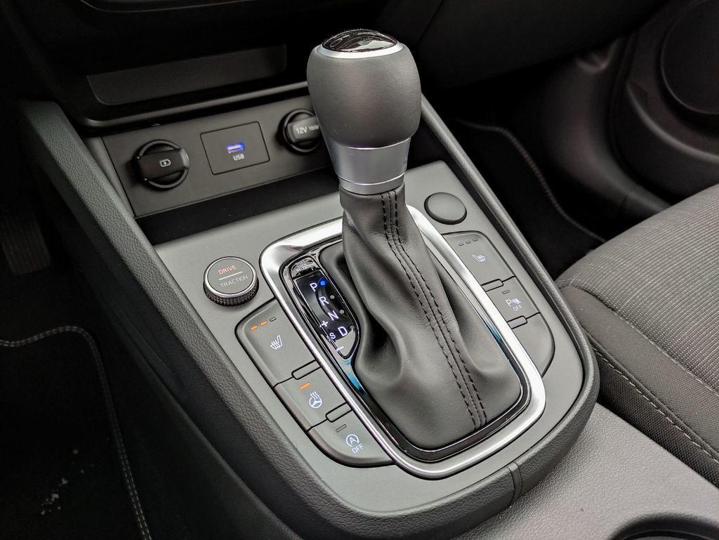 Content hyundai kona facelift 2021 test autozurnal.com 3